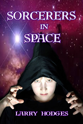 FrontCover-Sorcerer-in-Space-med