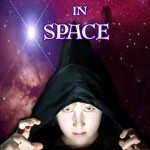 FrontCover-Sorcerer-in-Space-sm