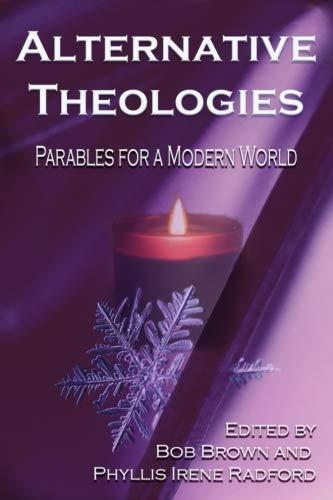 alternate-theologies